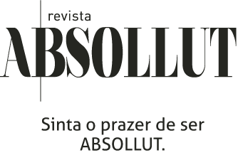 ABSOLLUT