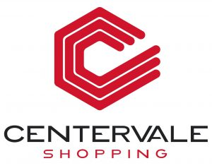 CenterVale Shopping anuncia nova gerente de Marketing